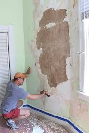 painting plaster wallsPainting Plaster Walls  Krogenco