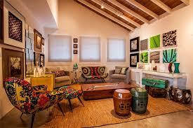 Interior Home Design Ideas Unique Inspiration
