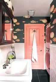 blue and pink bathroom designs. Pink And Blue Bathroom Ideas Luxury Small . Designs O