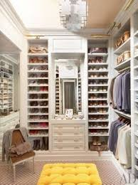 Nice Before U0026 After Closet Designs From AD Readers