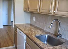Granite Colors For Kitchen Kitchen Before 2jpg