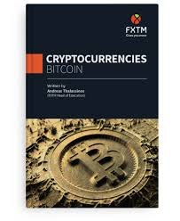 Buy and sell btc, eth, usdt, bnb futures and index futures with up to 101x leverage. Develop Your Trading Skills With Free Fxtm Ebooks Loafer Zone