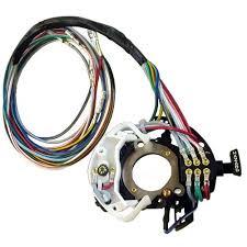 turn signal switch manual oe quality ford bronco toms turn signal switch manual oe quality 74 77 ford bronco