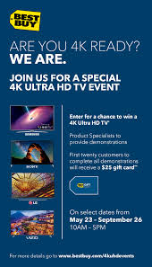 lg tv at best buy. ultra hd tv is here! read more about how to win an @bestbuy! #uhdatbestbuy - kelly\u0027s lucky you lg tv at best buy