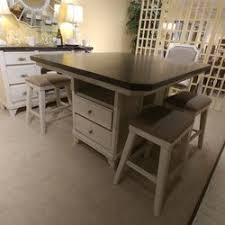 furniture stores in southington ct. Photo Of Pilgrim Furniture City Southington CT United States In Stores Ct