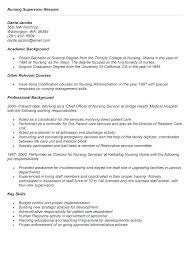 Sample Nurse Manager Resumes Nurse Manager Resume Examples Sample Nurse Manager Resumes Nurse