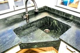 soapstone sink for browse our soapstone sinks sink cost antique for antique soapstone sink soapstone sink
