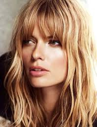 in addition Best 25  Layered hairstyles with bangs ideas on Pinterest   Medium further 27 gorgeous Long Layered Hairstyles No Fringe – wodip additionally 50 Lovely Long Shag Haircuts for Effortless Stylish Looks likewise 30 Best Layered Haircuts  Hairstyles   Trends for 2017 together with Shoulder Length Haircuts With Bangs   Française BigInf furthermore  as well  together with  together with 30 Seriously Chic Medium Shag Hairstyles further Hairstyles and Haircuts with Bangs in 2017   TheRightHairstyles. on layered haircuts with fringe