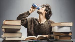 energy drinks harm blood vessels ile ilgili görsel sonucu