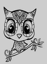 Littlest Pet Shop Coloring Pages Cute Baby Animals Coloring Pages Az
