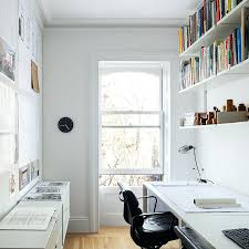 unique office workspace. Terrific Stunning Ideas For Workspace Unique Office N