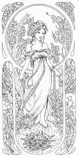 Small Picture 490 best Coloring pages images on Pinterest Draw Drawings and