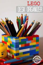 Lego Bedroom Accessories 17 Best Ideas About Lego Bedroom Decor On Pinterest Boys Lego