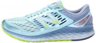 new balance women s sneakers. 11 reasons to/not to buy new balance fresh foam 1080 v6 (november 2017 ) | runrepeat women s sneakers r