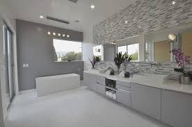 modern bathroom vanity lighting. sconces modern bathroom vanity lights with track lighting tedxumkc