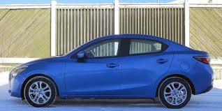 2018 toyota yaris sedan. exellent yaris 2016 toyota yaris in 2018 toyota yaris sedan