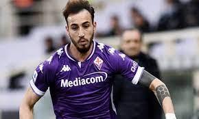 Fiorentina Cagliari, dubbi di formazione per Italiano: Castrovilli a  disposizione - Cagliari News 24