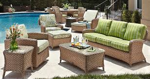 Outdoor furniture high end Sofa El Dorado Outdoor Collection Outdoor Furniture Set Bestbedbugheattreatmentclub Outdoor Furniture Florida Home And Patio