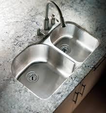 kohler kitchen sinks stainless steel undermount decoration ideas sinks inspiring undermount kitchen sinks farmhouse