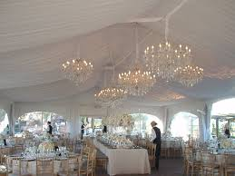 from grand ballrooms with crystal chandeliers floating overhead to cozy outdoor weddings with market lights strung through branches we provide a wide range