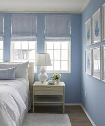 collect idea spectacular lighting design skli. Blue Bedrooms. Modren For Bedrooms R Collect Idea Spectacular Lighting Design Skli