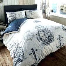 marvellous design nautical bedroom comforter sets themed comforters bedspreads or ocean bedding full size of quilt set
