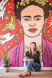 From Piñatas to Frida Kahlo Pins, Casa Artelexia is Your One Stop ...