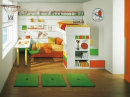 awesome ikea bedroom sets kids. 46 Most Marvelous Ikea Furniture Creative Kids Bedroom Sets For Smart Throughout Childrens Flair Awesome R
