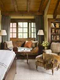 Room  Amazing Manor Motor Lodge Room Home Design Wonderfull Cool Lodge Room Designs