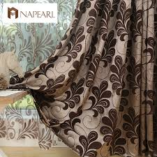 Small Picture Rustic Decor Curtains Reviews Online Shopping Rustic Decor