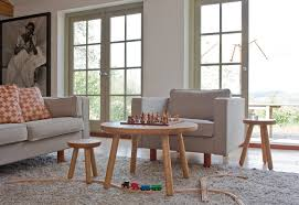 coffee table one round coffee table one round