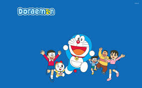 doraemon wallpapers 9 1920 x 1200