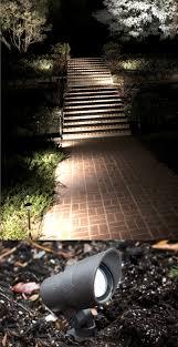 Landscape Lighting Santa Barbara Featured Products Light Santa Barbara