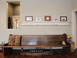 Living Room Benches Padded Benches Living Room Living Room Design Ideas