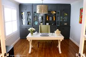 beautiful bright office. beautiful home office offices free wonderful small bright r