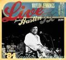 Live from Austin TX: Austin City Limits '84
