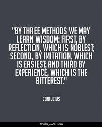Confucius Quotes Best Confucius Quotes Httpnoblequotes Quotes Pinterest