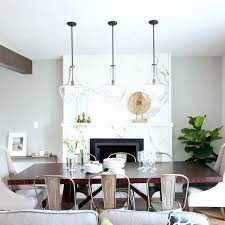glass dining room light silver company round dining table in black with glass top dining room glass dining room