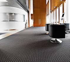 Unique Office Flooring Office Flooring Tlc Floor Covering