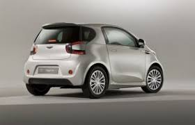 aston martin cygnet colette. aston martin ceo expects cygnet minicar to become cult icon colette n