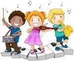 Картинки по запросу ребенок музыкант картинки