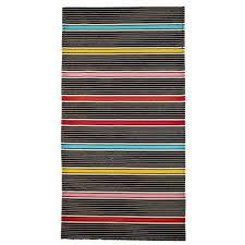 ikea ursprunglig rug flatwoven stripe 70x130cm