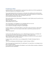 essay on nuclear family love definition nuvolexa essay on nuclear family love definition 14991