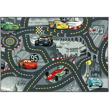 full size of rugs usa carpet kids carpet cars 2 world of cars carpet street