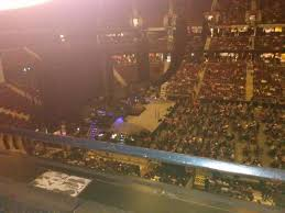 Fleetwood Mac Canadian Tire Centre Seating Chart Canadian Tire Centre Section 309 Row A Seat 6 Fleetwood