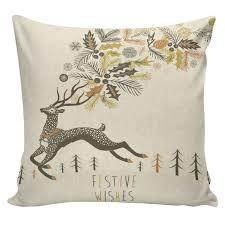 Elliott Heath Designs Valentine Pillow Love Pillow Romance French Style Throw
