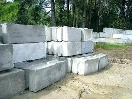garden block wall ideas concrete block wall designs ideas concrete block retaining wall ideas