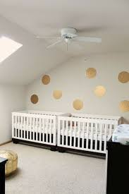 best babyletto modo crib images on pinterest  cribs