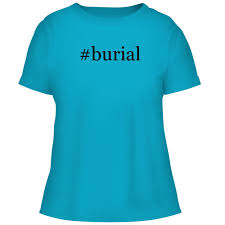 T Shirt Design For Burial Amazon Com Bh Cool Designs Burial Cute Womens Graphic