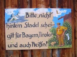 Sprüche Auf Den Hütten Hüttencheck
